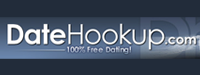is DateHookup legit