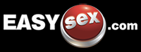 is EasySex legit
