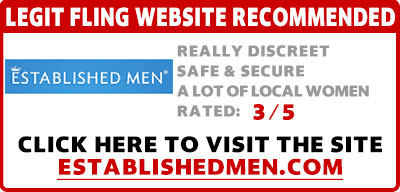 EstablishedMen free fling site