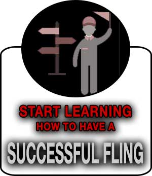 How to have flings