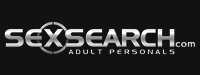 is SexSearch legit